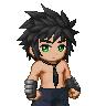 CrimsonBloodNinja's avatar