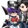 xXDarth TaCoXx's avatar