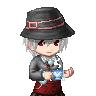 Tabby296's avatar