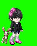 crimson-highwind's avatar