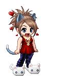 Kitty-Ear-Mode