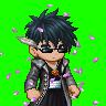 anbu_team_captain---'s avatar