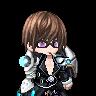 Xandrel's avatar