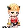 Masai's avatar