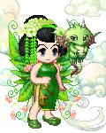 dragonlove_48's avatar