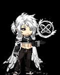 DystopicRhythm's avatar