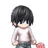 xXx L Ryuuzaki xXx's avatar