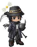ajd290's avatar