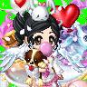 XxxLuchia_YangxxX's avatar