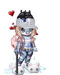 xXangel_frum_heavenXx's avatar