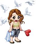 pumpkinbella's avatar