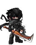 Torlus_Flameguard