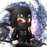 Shinkuha's avatar