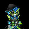 Quiet Judgments's avatar