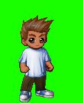 Javiar 13's avatar