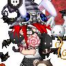 _Twilight_Vampire_x3's avatar