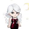 chibibikare's avatar