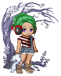 13cuteangels's avatar