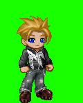jr3632's avatar