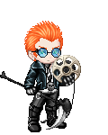 Troy Bartlett's avatar