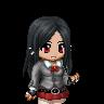 Sally_Hellsing's avatar