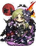 Chi Akai Yuki