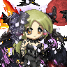 Chi Akai Yuki's avatar