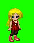 LilDvlBtch's avatar
