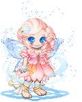 NaomiKimura's avatar