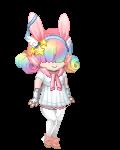 Winged_Virgo's avatar