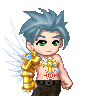 mini_cloud68's avatar