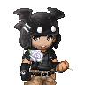 Willya Blow-Me's avatar
