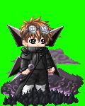 pein the evil ninja's avatar