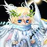 Drake Heros's avatar