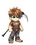mafia789's avatar