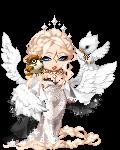 LadySakuraX's avatar