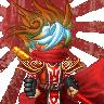 ryms's avatar