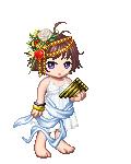 one.destiny's avatar