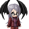 Aziku Peppercoin's avatar