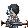 Ghost_RTT's avatar