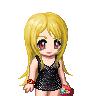 lilo_chic's avatar