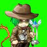 [KiD] EvilSeed's avatar