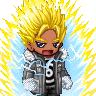 karlos the evil taco's avatar