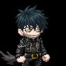 Crayden's avatar