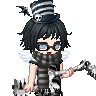 fullmetalpipsqueck's avatar