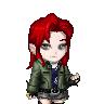 Flo_Volly's avatar