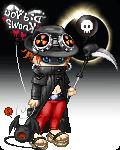 shy3031's avatar