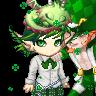 Sorotsu's avatar