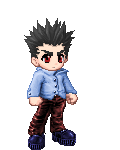 Shadow Rider 4 Ever's avatar