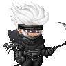 Longo Two Guns's avatar